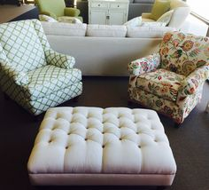 See more from The Furniture House of Carrollton at: www.furniturehouseofcarrollton.com