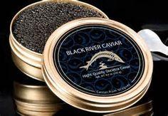 black river caviar logo - Bing Images
