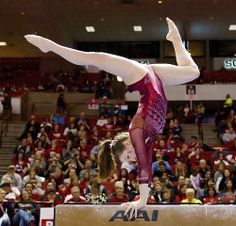 Chayse Copps--NCAA oklahoma