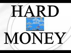 Citibank payday loans image 9