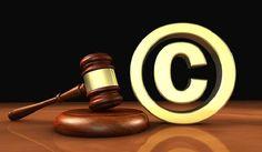 Curso sobre Derechos de autor que quizás como escritor te interese
