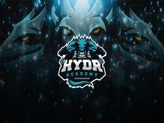 Hydra by Jhon Ivan