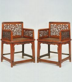 Captivating Ming Furniture Ltd.   Museum Acqusitions Of Classical Chinese Furniture