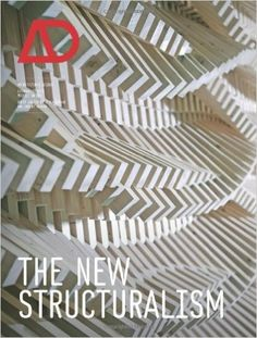 new structuralism - Поиск в Google