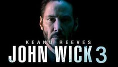 After its release in John Wick gained a massive fanbase. The Keanu Reeves starrer is an American neo-noir action thriller film, and it is directed Netflix Movie List, Movie Titles, 2 Movie, Keanu Reeves John Wick, Movies 2019, Imdb Movies, Thriller Film, Watch Tv Shows, Action Film