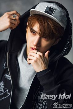 Find images and videos about vixx, Leo and n on We Heart It - the app to get lost in what you love. Posh People, Leo, Ken Vixx, Vixx Members, Lee Jaehwan, Ravi Vixx, Jellyfish Entertainment, Lady And Gentlemen, Actor Model