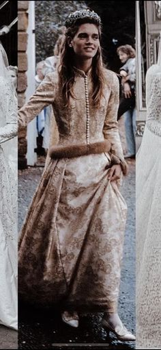 Royal Weddings, Daenerys Targaryen, Game Of Thrones Characters, Fictional Characters, Fantasy Characters