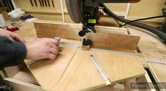 Jigs for sanding small items. In this video I'll be making two simple jigs to help with sanding small items. You will have steady,comfortable and safe grip on any item that needs mechanical sanding. Woodworking Jigsaw, Woodworking Shop Layout, Woodworking Bench Plans, Woodworking Workshop, Rockler Woodworking, Jet Woodworking Tools, Woodworking Equipment, Woodworking Techniques, Woodworking Furniture