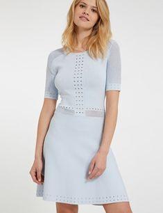 2291 Du Outfits Images Tableau Casual 2019 Meilleures En Robes ROOqExw7r