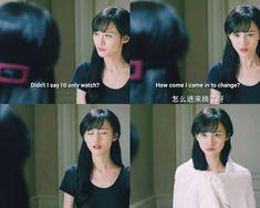 Best Dramas, Yang Yang, Beautiful Love, Kdrama, Drama Drama, Chinese, Sweet, Funny, Wall