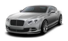 http://www.buydesire.com/shop/desire/59ab73ec-b452-4d1c-b64b-9cd64f9e7f2e