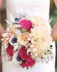 mazzi-di-fiori-bellissimi-bouquet-grandi-fiori-color-pesca-bordeaux
