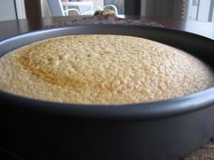The Real Haitian Cake With Lime Zest, Eggs, Sugar, Butter, Dark Rum, Evaporated Milk, Salt, All-purpose Flour, Baking Powder, Vanilla Extract