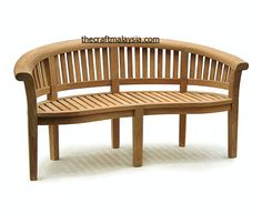 httpsflickrpr2si3c contemporary bench - Garden Furniture Malaysia