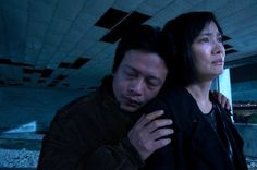 郊遊(2013)Taiwan   France__My Rating:8.9/10__Director:蔡明亮__Stars:李康生、楊貴媚、陸弈靜、陳湘琪、李奕䫆、李奕婕_re