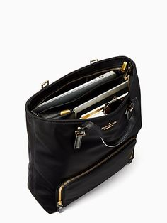 67e772e8c1 17 Best Ladies Laptop Bags images