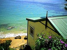 Bundeena Beachshack | Bundeena, NSW | Accommodation