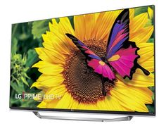 Smart Televisions, Bargain Hunt, Sale 2015, Cyber Monday Sales, Black Friday, Free Shipping