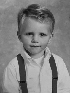 Little Boy Haircuts - Bing Images. Will have to refer to these cause no one ever seems to cut Dec's hair like I ask. Maybe photos will help!!