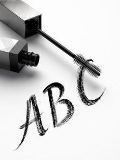 A personalised pin for ABC. Written in New Burberry Cat Lashes Mascara, the new eye-opening volume mascara that creates a cat-eye effect. Sign up now to get your own personalised Pinterest board with beauty tips, tricks and inspiration.