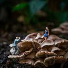 photoshoot Ig: @erka.pix