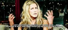 JENNIFER ANNISTON IS THE MOST RELETABLE PERSON EVERRRRR!!!!!!!!!!!!❤️❤️❤️❤️❤️❤️❤️❤️❤️❤️❤️❤️❤️❤️❤️❤️❤️