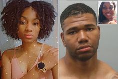 Tameah Foley, a 25-year-old St. Louis County police crime lab employee, was charged Wednesday with two felony counts of hindering the prosecution of a felony, the St. Louis Post-Dispatch reported. St Louis County, Police Crime, Lab Tech, Headline News, Ex Wives, 25 Years Old, Allegedly, The St, Three Kids