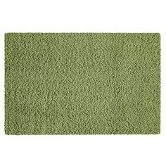 Maples Winona Shag Rug,
