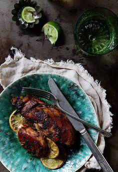 Crockpot Jerk Chicken – The Keto Diet Recipe Cafe Slow Cooker Recipes, Crockpot Recipes, Diet Recipes, Chicken Recipes, Healthy Recipes, Jerk Recipe, Slow Cooker Jerk Chicken, Meal Ready To Eat, Think Food