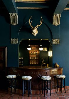 wear this there: palihouse. / sfgirlbybay