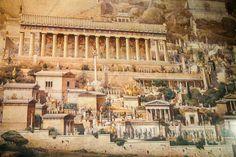 http://ancient-greece.org/images/ancient-sites/delphi2/large/46.jpg