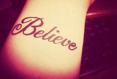 Looks just like my tattoo but mine is on my ribs