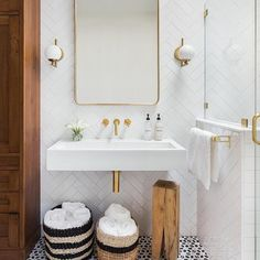 Bathroom Flooring, Bathroom Furniture, Rustic Furniture, Bathroom Cabinets, Bathroom Faucets, 1970s Furniture, Tile Bathrooms, Modern Furniture, Master Bathrooms