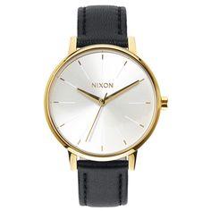 Nixon Kensington A108-1964 - 2015 lente/zomer collectie