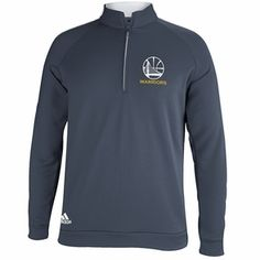 Chicago Cubs Men's Navy and Red Crawl Bear Logo Pullover Quarter ...