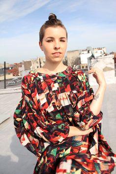 Laura de Lille - Blogi | Lily.fi