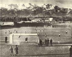 amjadiyeh-sports-stadium-circa-1936