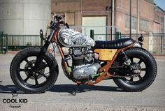 yamaha-xs650-lowlife-custom (9)