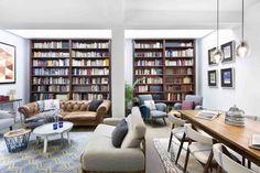 Rekonštrukcia premenila starý španielsky dom na moderné bývanie pre mladú rodinu. Vydarené - Nehnutelnosti.sk
