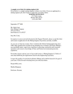 Application letter full block format cover latter sample pinterest cover letter sample free sample job cover letter for resumecover letter samples for jobs application letter sample altavistaventures Gallery