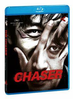 The Chaser: Amazon.it: Yun-seok Kim, Jung-Woo Ha, Yeong-Hie Seo, Yoo-Jeong Kim, In-gi Jeong, Hyo-Ju Park, Bon-woong Ko, Seong-kwang Ha, Jong...