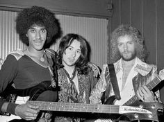 Thin Lizzy - Behind the Music, No copyright intended, all rights go to Behind the Music Beatles Art, The Beatles, Brian Downey, Midge Ure, Dancing In The Moonlight, Thin Lizzy, Greatest Rock Bands, Psychedelic Rock, Black Sabbath