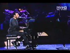 ▶ Lionel Richie - Truly (Live in Sopot 1999) - YouTube