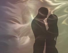 Soulmates energy is a very powerful intense connection between two people. Find out more your soulmates, karmic soulmate or twinflame from a past life. What Is A Soul, Twin Flame Runner, Karma, Fear Of Love, Life Path Number, Shadow Photography, Finding Your Soulmate, Romance, Spiritual Connection