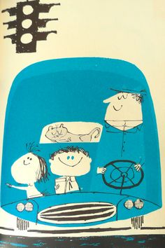 The Daddy Days - written by Norma Simon illustrated by Abner Graboff