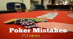 First Timer's Guide To Live Poker — Gripsed Poker Training Vegas Hotel Rooms, Video Poker, Poker Games, Adult Games, Casino Games, Online Casino, Poker Table, Priest, Revenge