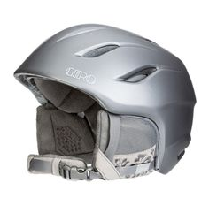 New post: Skiing in fashion http://www.cefashion.net/how-to-look-stylish-on-the-slopes #helmets #skiwear