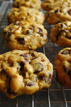 This Pin was discovered by Kaley Baron. Discover (and save!) your own Pins on Pinterest. #cookies #cook #recipes #cake
