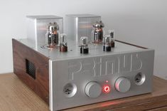 High End Audio Equipment For Sale High End Hifi, High End Audio, Equipment For Sale, Audio Equipment, Audiophile Music, Room Acoustics, Big Speakers, Best Home Theater, Vacuum Tube