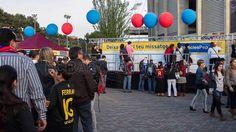 Gràcies Pep #GràciesPep #Pep #Guardiola #FcBarcelona #Barcelona #CampNou